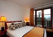 foto Glenfall Reach Hotel