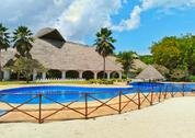 foto Zanzibar Beach Resort