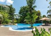 foto Laguna Lodge