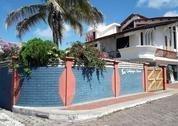 foto Galápagos House - verlengingshotel