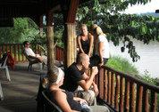 foto Bilit Adventure Lodge