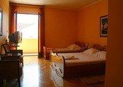 foto Hotel Marija 2