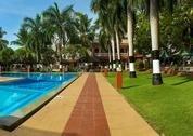 foto Ideal Beach Resort