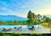 foto The Leaf Munnar Resort