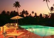 foto Abad Turtle Beach Resort
