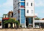 foto Luxe hotel