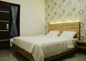 foto Hotel Kalang Ulu