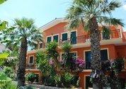 foto Sunrise Inn Hotel