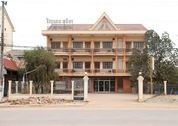foto Souriya Hotel
