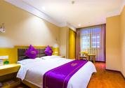 foto Tooyo Hotel