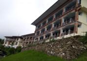 foto Puenzhi Guest House