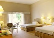 foto Grand Mutiara Hotel