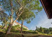 foto Mondulkiri Hotel