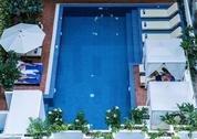 foto Home Chic hotel