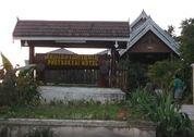 foto Phetsokxai Hotel