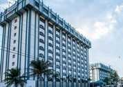 foto Clarion Inn & Suites Miami Airport