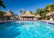 foto Holiday Inn Key Largo
