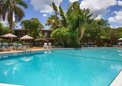 foto Best Western Naples Inn & Suites