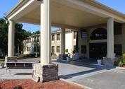 foto Comfort Inn Ocala Silver Springs