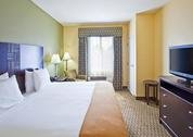 foto Holiday Inn Express & Suites Saint Augustine North