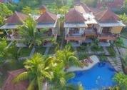 foto Villa Mangga Beach