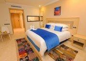 foto Hotel Cote Ocean Mogador