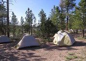 foto Campsite