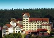foto Hotel Park Inn Puerto Varas