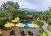foto Limon Villa Khao
