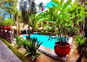 foto Hotel Locanda
