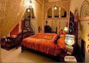 foto The Grand Haveli & Resort