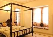 foto Hotel Boheda Palace