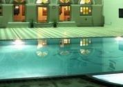 foto Hotel Surya Varanasi