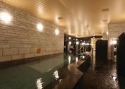 foto APA Hotel Hiroshima-Ekimae Ohashi