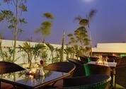 foto Taj Princess Boutique Hotel