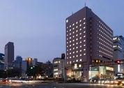 foto Tokyu Rei Hiroshima