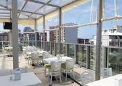 foto Green Glass Hotel