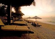 foto Ocean Star Resort