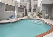 foto Holiday Inn Express New Orleans