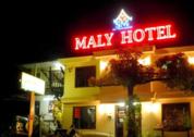 foto Maly Hotel