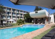 foto Summerstrand Hotel