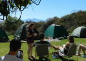 foto Heaven Lodge Campsite