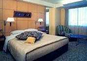 foto New Otani Inn