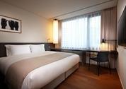 foto Shilla Stay Mapo Hotel