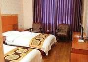 foto Jinshan Hotel