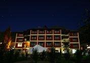 foto Dekyid Hotel
