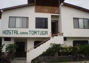 foto La Gran Tortuga - verlengingshotel