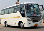 foto Vervoer Zuid India