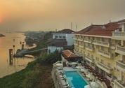 foto Huong Cong Hotel