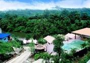 foto Star Hill Resort